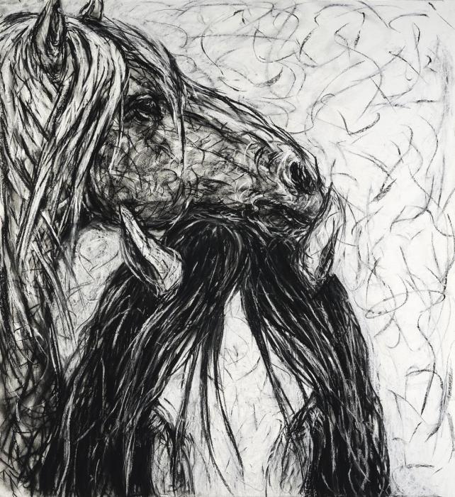 artwork by Alysa Bennett